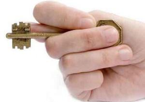 риэлтерское мошенничество в сфере недвижимости